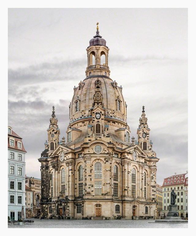 DRESDEN_Frauenkirche_FACADES_BRUNETTI_W