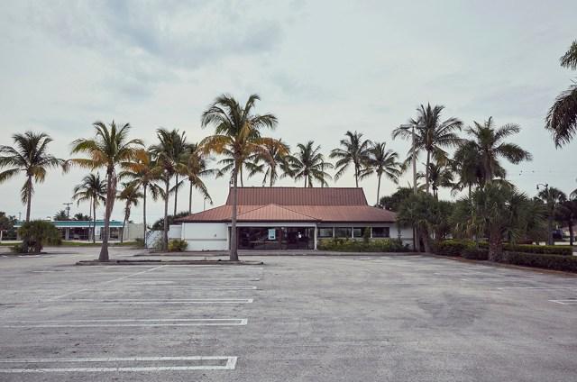"Ho Hai Tran, ""Vacant, West Palm Beach, FL, USA"" (click to enlarge)"