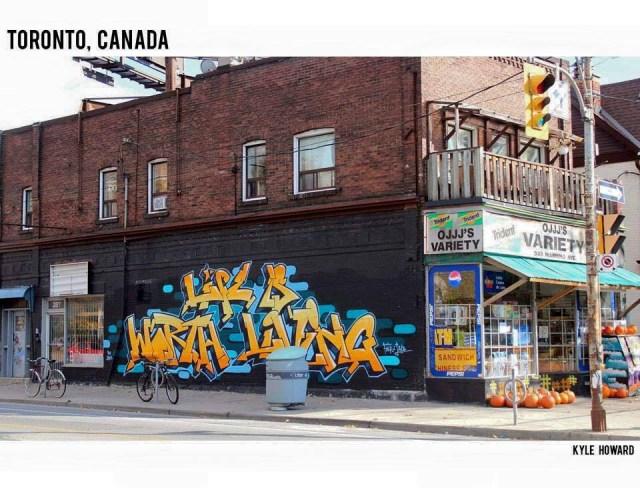 Toronto_Kyle