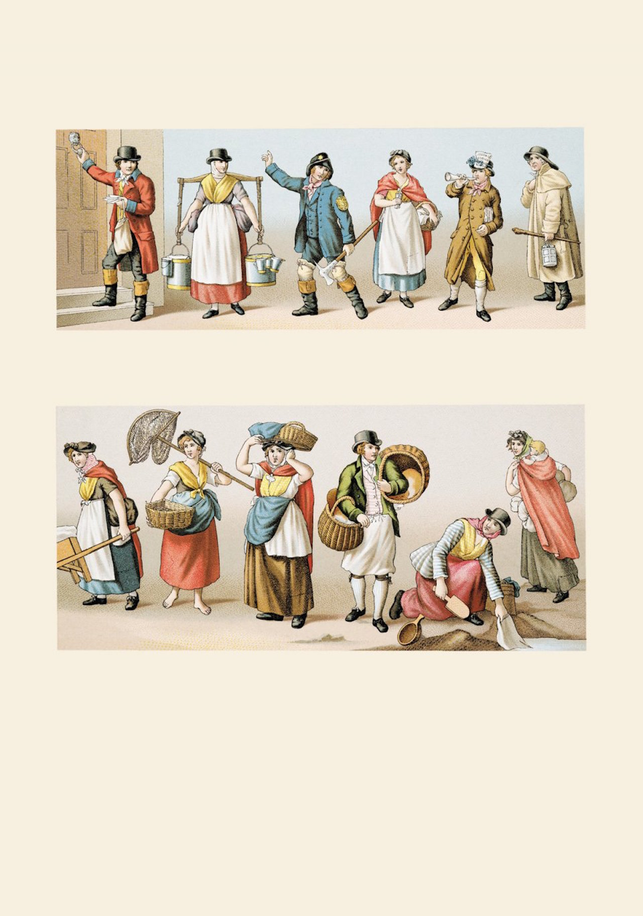 641a_racinet_costume_history_hc_ko_05425_1512111433_id_1021027
