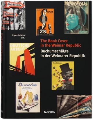 book_covers_weimar_republic_va_gbd_3d_04601_1505151446_id_947033