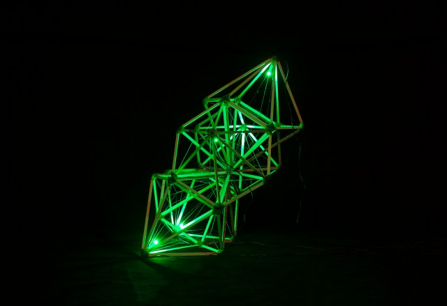 Green_light_117999