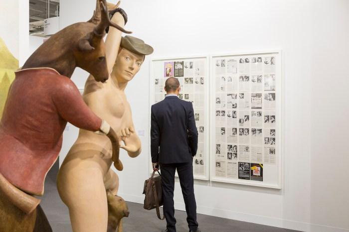 ABB16, Cabinet, Galleries, PR, _84B1503