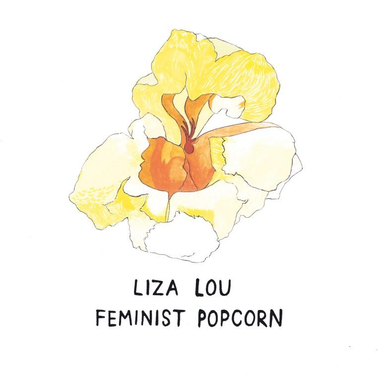 ajp_lou_popcorn