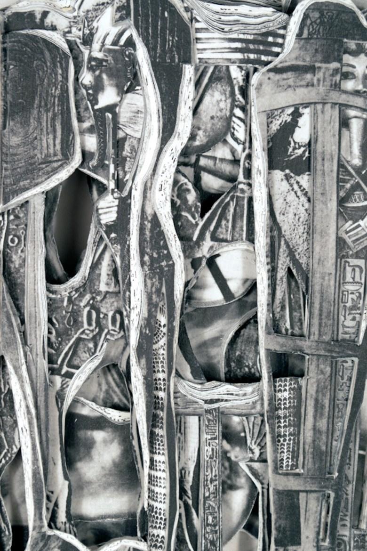atlas-of-the-royal-mummies-view3em