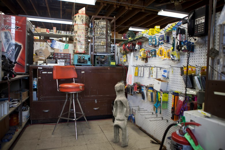 halsted-hadware-store-1