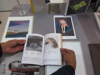 Remote Photobooks