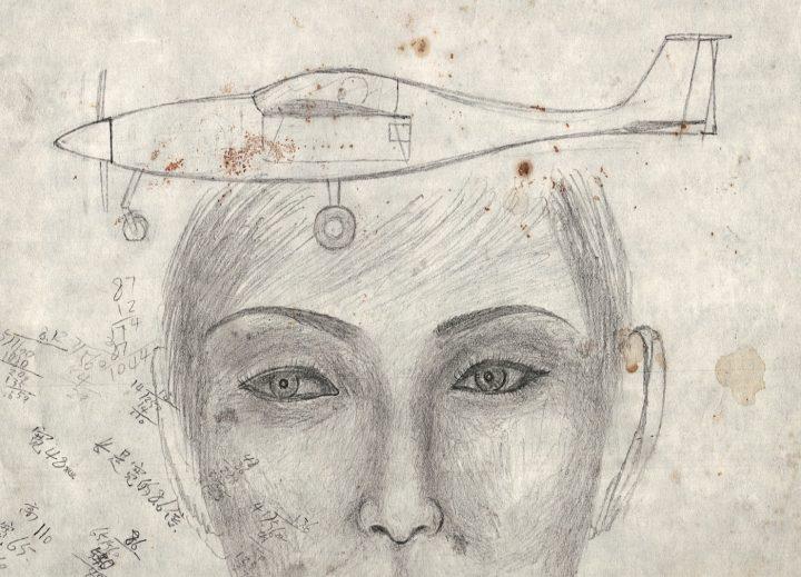 aeronautics-in-the-backyard_wang-qiang-1