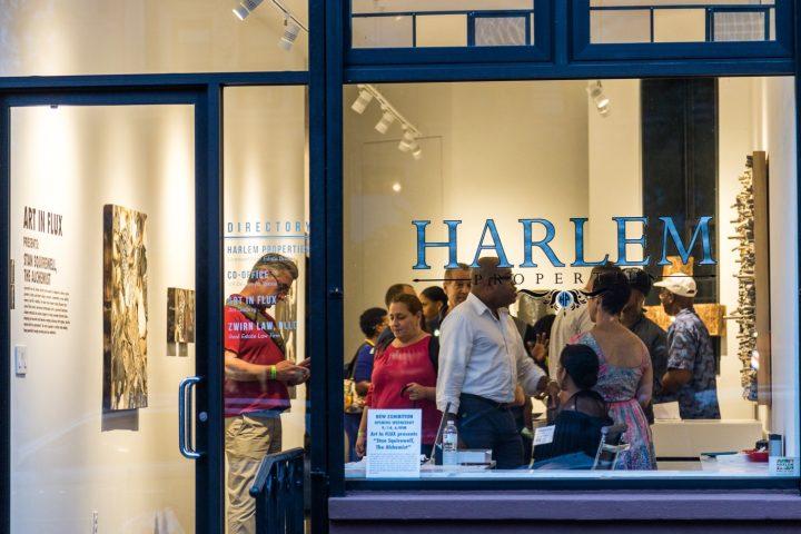 HarlemWindow_ArtFlux_Squirewell_9.14.16_PhotoByPeterCooper_