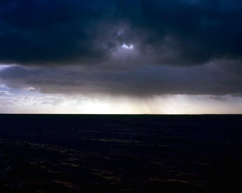 "Hrair Sarkissian, ""Afsluitdijk 28/11/2014 10:30,"" from <em srcset="