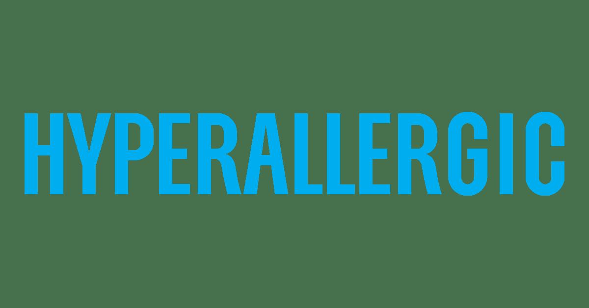 hyperallergic.com: News Archives