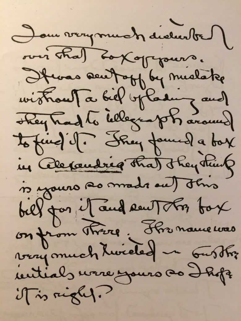 """In early fall 1915, 27-year-old Georgia O'Keeffe wrote her first letter to Arthur Macmahon, a good-looking political science grad scholar she'd met in summer season college on the University of Virginia. An aspiring artist, she was used to bucking conference, so counter to propriety she wrote him first, explaining with traditional O'Keeffe forthrightness, """"I want to write you so I write."""""""