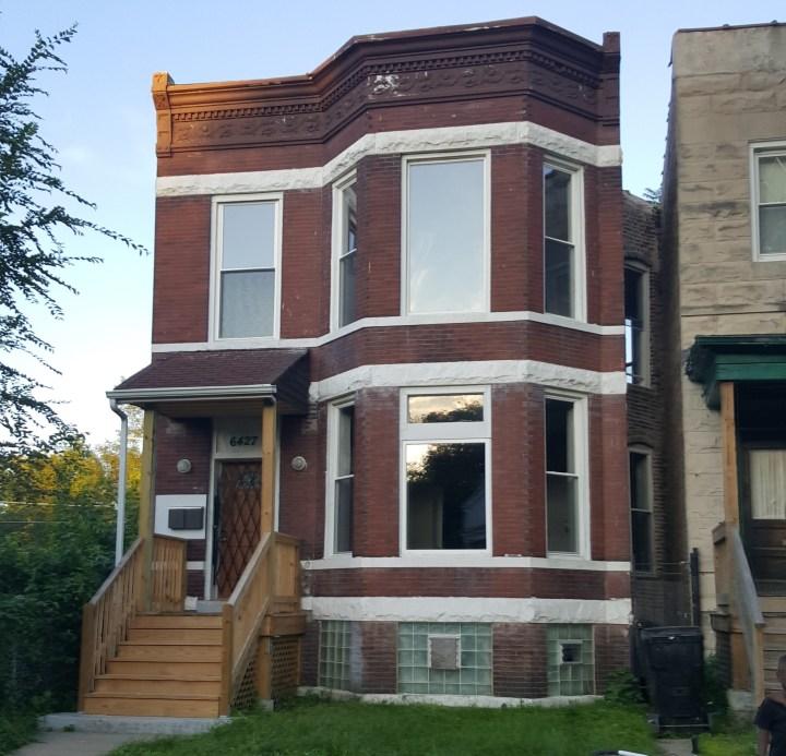 Emmett Till's Chicago Home Is Now a Historic Landmark