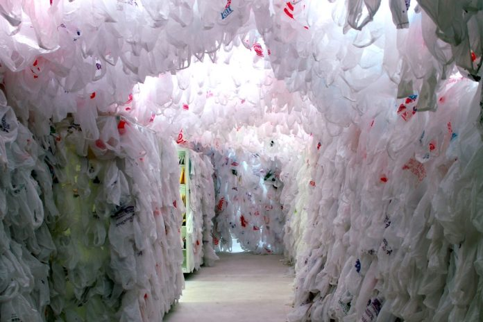 PlasticBagStore 00006