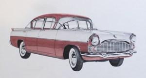 Cresta PA Watercolour