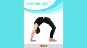 Hyperbolic Stretching   Updated For 2021  Image of bridgemenx min