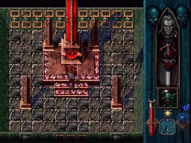 14425-blood-omen-legacy-of-kain-windows-screenshot-my-liar