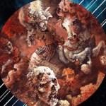 """Recensione: """"Gli Universi di Ailus, Heroic Fantasy vol. 1"""" AA.VV. – a cura di Alessandro Iascy e Francesco La Manno (2016)"""