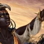 Gli Antenati del Fantasy: La Strega – breve storia di una creatura perturbante (Parte prima)