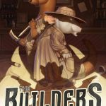 "Anteprima libri: ""The Builders"" (2015) di Daniel Polansky"