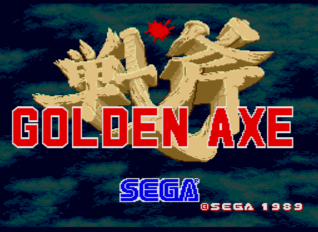 38401-Golden_Axe_(World)-3