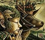 Le origini del fantasy: I miti celtici e irlandesi