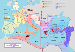 620px-Roman_Empire_with_dioceses_in_400_AD-320x220