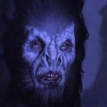 Il vampiro, figura chiave della letteratura weird