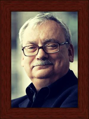 Andrzej-Sapkowski