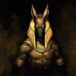 Dal mito al fantasy: La mitologia nell'Antico Egitto