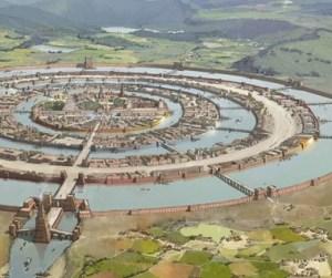 Atlantis-Roco-Espn-Piar