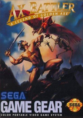 Ax-Battler-A-Legend-of-Golden-Axe_thumb
