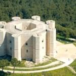 I segreti di Castel del Monte svelati da Donato Altomare su RAI 2
