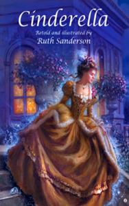 Cinderella-Book6
