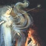 """Far Far Away… I Classici della Fiaba: """"Cenerentola"""""""