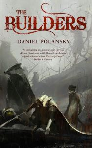 daniel-polansky-the-builders