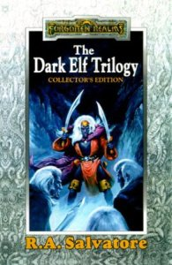 dark-elf-tri-big