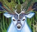 """Gli Antenati del Fantasy: Una passeggiata tra gli alberi e i loro """"Spiriti"""""""