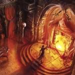 IL CICLO DELL TERRA MORENTE (Dying Earth series) di Jack Vance