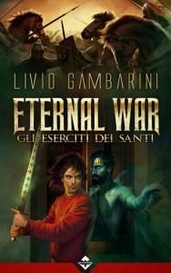 eternal-war-ita