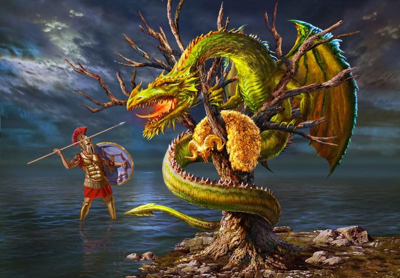 Giasone-Il-drago-e-il-vello-d-oro