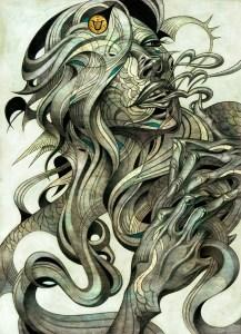 illustration_siren_by_visual_artist_edward_kwong1