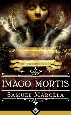 Imago-Mortis