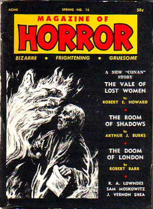 Magazine_of_horror_1967spr_n15