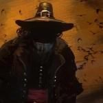 Solomon Kane, l'eroe in cui nessuno si immedesima…