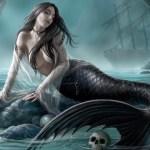 """Far Far Away… I Classici della Fiaba: """"La Sirenetta e le sue fiabe"""""""