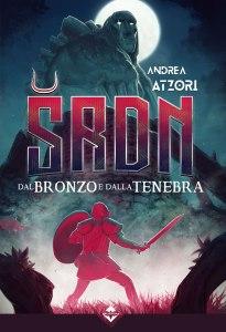 SRDN-Cover-1