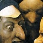 Le origini del fantasy: Tra Settecento e Novecento