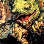 """Rileggere Robert E. Howard: """"L'ombra che scivola"""" (Xuthal of the Dusk/The Slithering Shadow, 1934) – La Saga di Conan il Cimmero #13"""