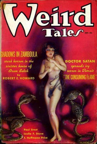 Weird_Tales_1935-11_-_Shadows_in_Zamboula-320x477